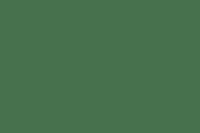 R290-9 Hydraulic Pump